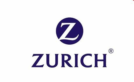 Oficinas y Teléfonos de Seguros Zurich en Colombia