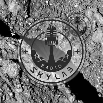 Radio Skylab, episodio 69. Propelente