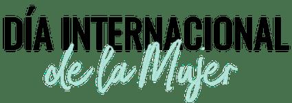 Día internacional de la Mujer en Lookfantastic