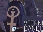 #VDLN 291: toca...