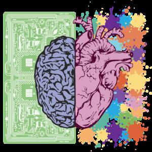 La neurociencia aplicada a la Ley de Atracción