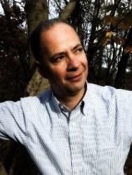 Un repaso a Microsoft Dynamics 365 con Renato Bellu