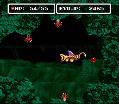 El décimo arte: Top 100 videojuegos de Super Nintendo/Super Famicom 71-80