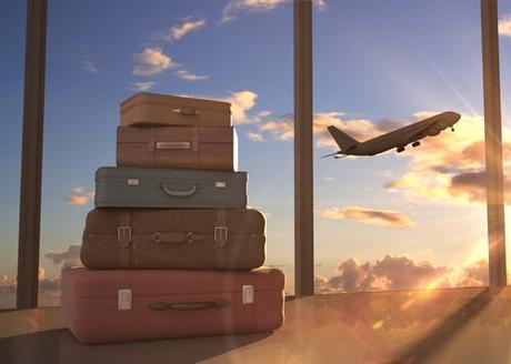 De turismo en Madrid.  Las mejores aplicaciones de viaje para su próxima visita a la capital española