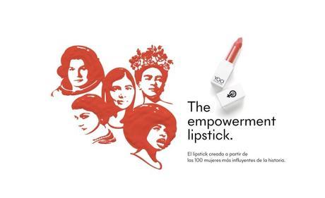 ¡Feliz día de la mujer! Iniciativas especiales para este día.