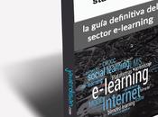 Guía completa sobre formación ciberseguridad