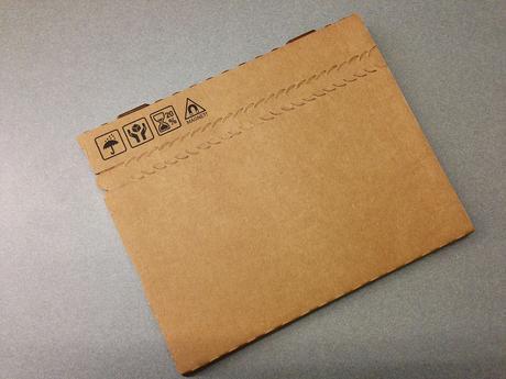 ¿Qué ventajas tiene para las PYMES utilizar sobres de cartón como embalaje?