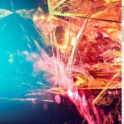 Poolshake: Estrenan el single Sick & Tired