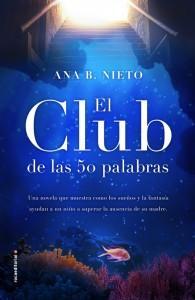 El club de las cincuentas palabras