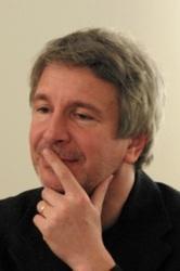 """14 de julio"", de Éric Vuillard"