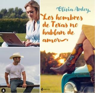 Día de la Mujer Trabajadora, 5 libros escritos por mujeres
