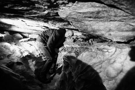 Tall-Mans-Misery.jpg.optimal ▷ Cómo planificar su visita al Parque Nacional de Mammoth Cave