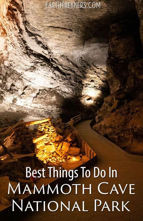 Mammoth-Cave-Kentucky.jpg.optimal ▷ Cómo planificar su visita al Parque Nacional de Mammoth Cave