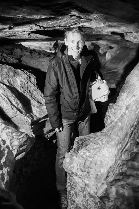 Fat-Mans-Misery.jpg.optimal ▷ Cómo planificar su visita al Parque Nacional de Mammoth Cave