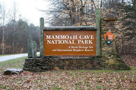 Mammoth-Cave-National-Park.jpg.optimal ▷ Cómo planificar su visita al Parque Nacional de Mammoth Cave