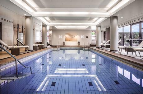 hyatt_regency_koln ▷ 8 mejores lugares para alojarse en Colonia