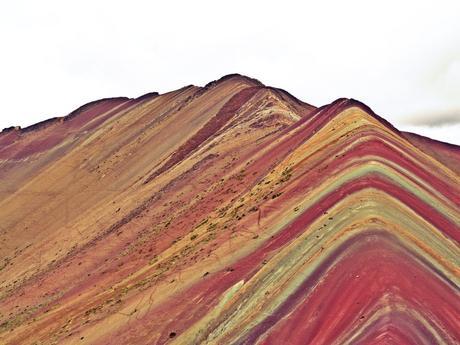 peru-2184732_1920-1024x768 ▷ Itinerario Mochilero Peru 2 Semanas
