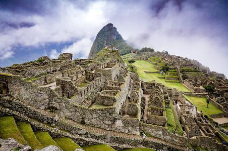 machu-picchu-2773629_1280-1024x682 ▷ Itinerario Mochilero Peru 2 Semanas