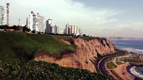 lima-502041_1920-1024x576 ▷ Itinerario Mochilero Peru 2 Semanas