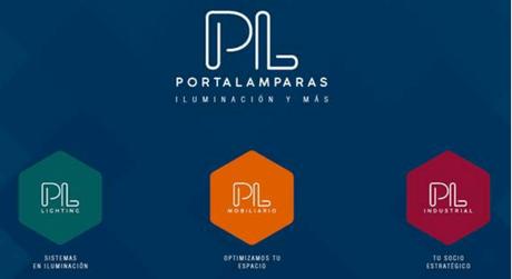 ALMACENES JUAN MONTERO Y PORTALAMPARAS REALIZAN ALIANZA COMERCIAL
