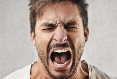 Según psiquiatras irritabilidad, enojo e ira están relacionadas con la depresión