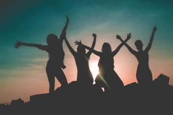 Igualdad, respeto y educación: Mi Primer Aniversario