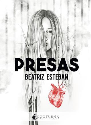 Presas de Beatriz Esteban