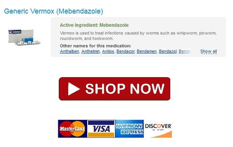 Mebendazole How Much Cost :: Best Place To Purchase Generics :: Fast Order Delivery