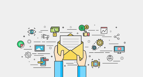 email marketing hoteles