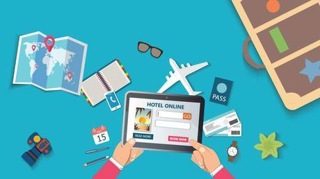 marketing digital hoteles personaliza la experiencia