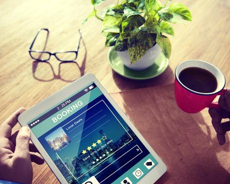 marketing online hoteles