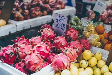 Pitaya, ¿Qué es?, Propiedades y cómo se come