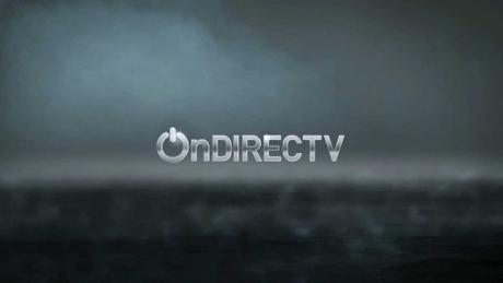 El lunes 11 de marzo se estrena la miniserie The Cry