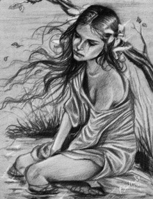 Cocos y Asustaniños en la Mitología Manchega: Categorías