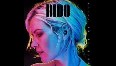 Nuevo disco de Dido