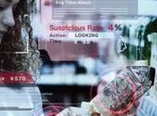 Cámaras inteligencia artificial predicen robos, realidad