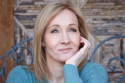 Seis escritoras que debes leer