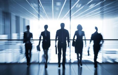 ¿Cómo potenciar sus recursos empresariales?