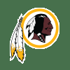 Mock Draft NFL 2019 – Versión 2.0 – Jorge Tinajero