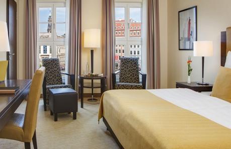 steigenberger_hotel_de_saxe ▷ 8 mejores lugares para alojarse en Dresde