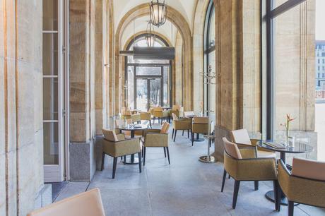 star_inn_hotel_premium_dresden ▷ 8 mejores lugares para alojarse en Dresde