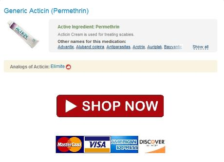 Looking Acticin cheapest :: Fast & Secured Order