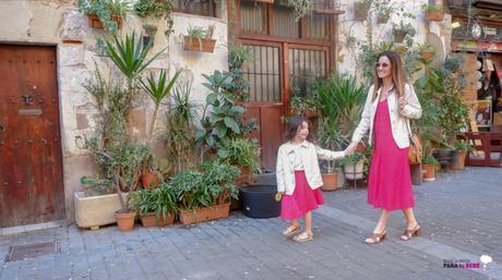 Nueva colaboración entre Uniqlo e Inés de la Fressange