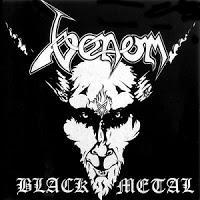 Black Metal: Caos y crímenes en Escandinavia