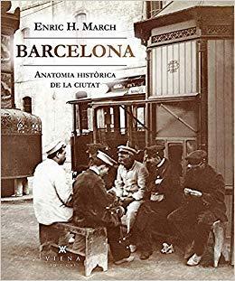 De Barcelonautes i desastres en Revista Mirall