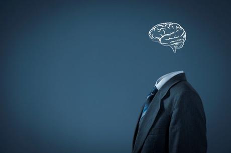 El apasionante mundo de la neurociencia cognitiva aplicada al management