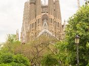 semana Barcelona