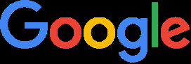 YR_BPshare: Google search for:
