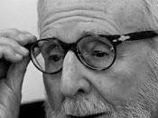 Francisco Pino: tres poemas