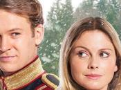 Series Netflix 2019: principe Navidad familia crece llegada bebé real